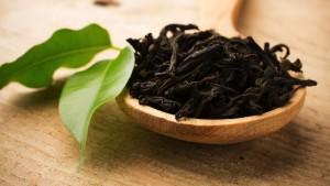 tè-nero