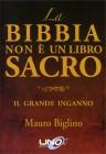 bibbia-non-libro-sacro