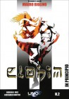 elohim-volume-2-principio