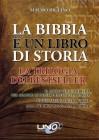 la-bibbia-e-un-libro-di-storia
