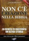 non-c-e-creazione-nella-bibbia