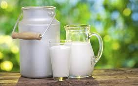 allergia latte