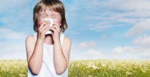 allergie significato emozionale