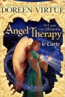 angel-therapy-carte2