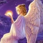 carte angeli