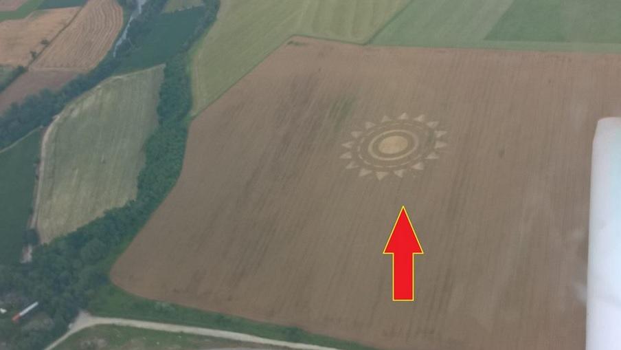 cerchio nel grano1