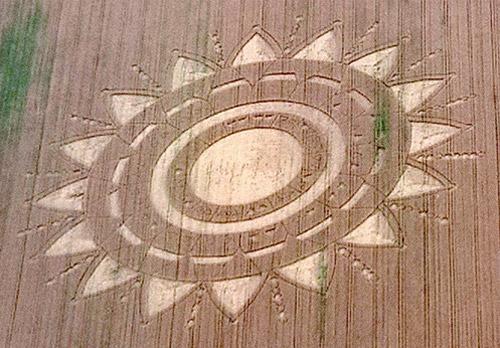 cerchio nel grano2