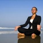 meditazione 1