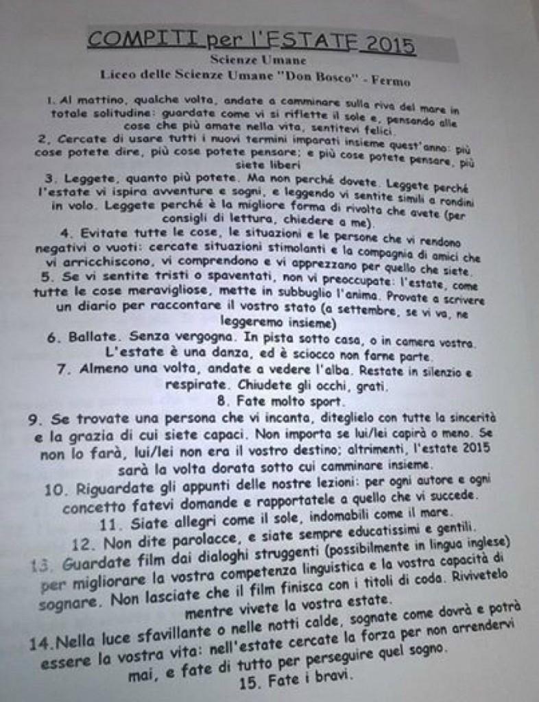 compiti vacanze consapevoli1