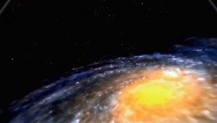 video universo