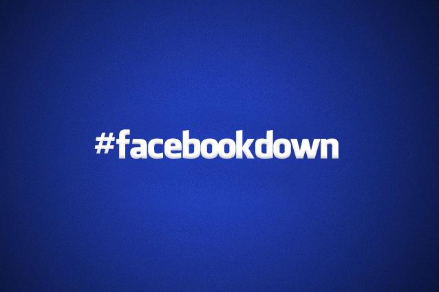 facebookdown-errori-problemi