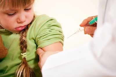 bambini-vaccini