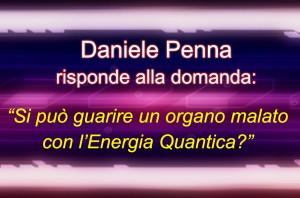 Curare con l'Energia Quantica