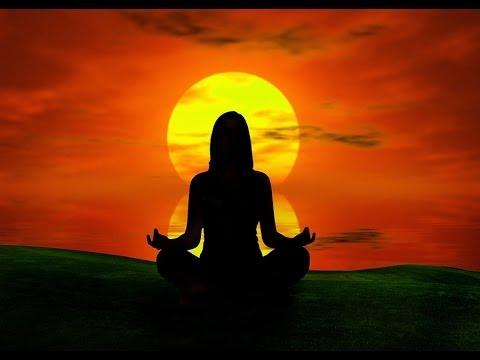 meditazione e musica 432hz