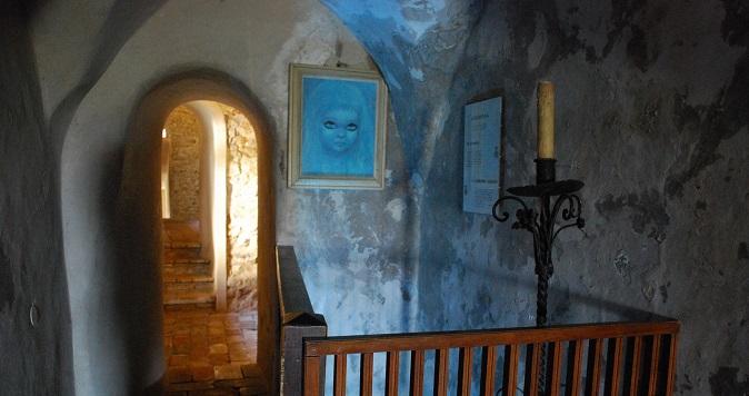 castello-azzurrina