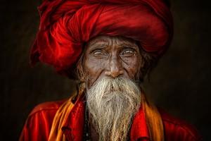 yogi indian1