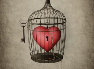 Amore_o_persecuzione(1)