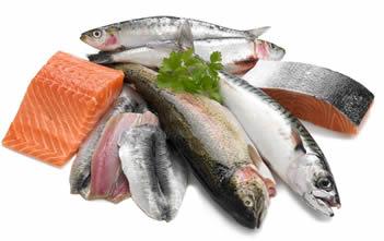 pesce-ricco-di-omega-tre