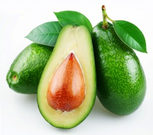 xAvocado.jpg.pagespeed.ic.a_Dul7Ma2e