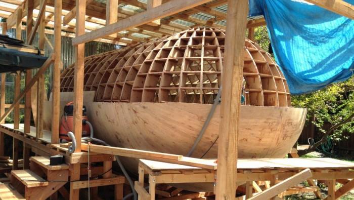 tsunami-ball-construction_h-e1454820582631