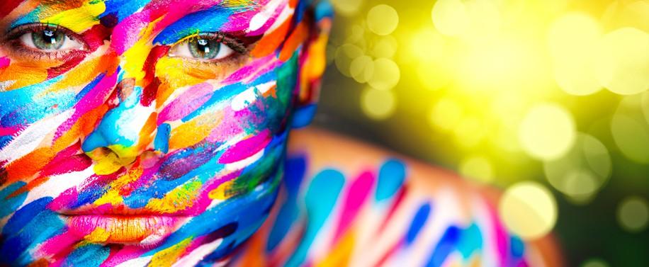 colori-motivandome-916x377