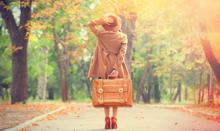 viaggiatrici-solitarie
