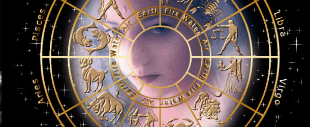 zodiaco-uomo-donna-compatibilità