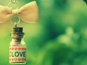 happy-valentines-day-2015-love-with-bottle-HD-Wallpaper-image-1024x583
