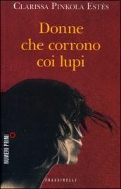 donne_corrono_lupi_new