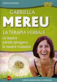 dvd-terapia-verbale-gabriella-mereu