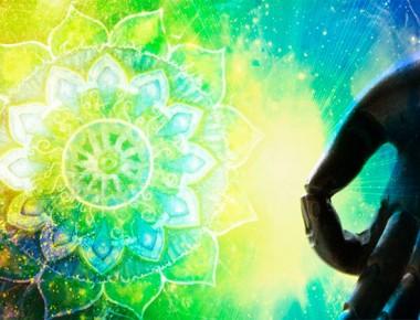 chakra-cuore-emozioni-crescita-spirituale