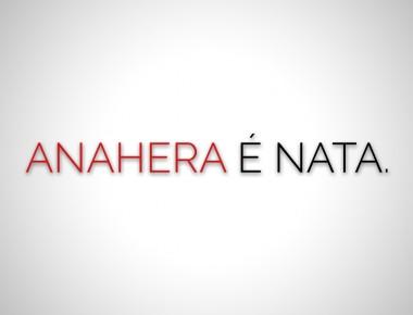 anahera-e-nata