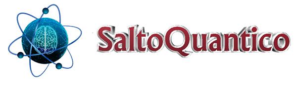 Salto Quantico News