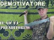 demo1fideo