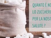 zucchero_bianco